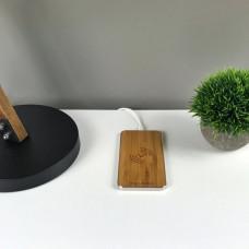 Зарядное устройство FuseChicken Gravity Touch Premium Wireless Charging (WGL)